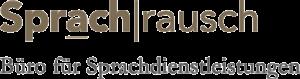 logo_sprachrausch