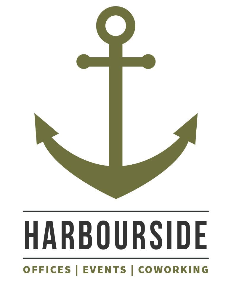 Kunde von Metamerie PR – Harbourside