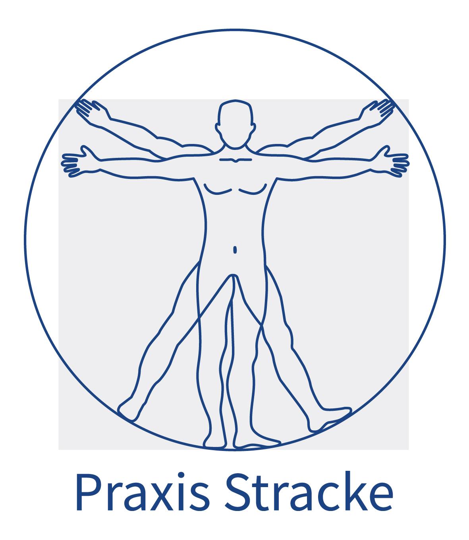 Kunde von Metamerie PR – Praxis Stracke in Münster-Roxel