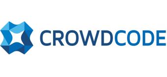 Kunde von Metamerie PR – CROWDCODE GmbH & Co. KG in Münster