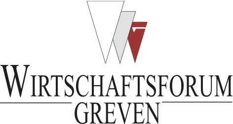 Metamerie PR ist Mitglied im Wirtschaftsforum Greven e.V.