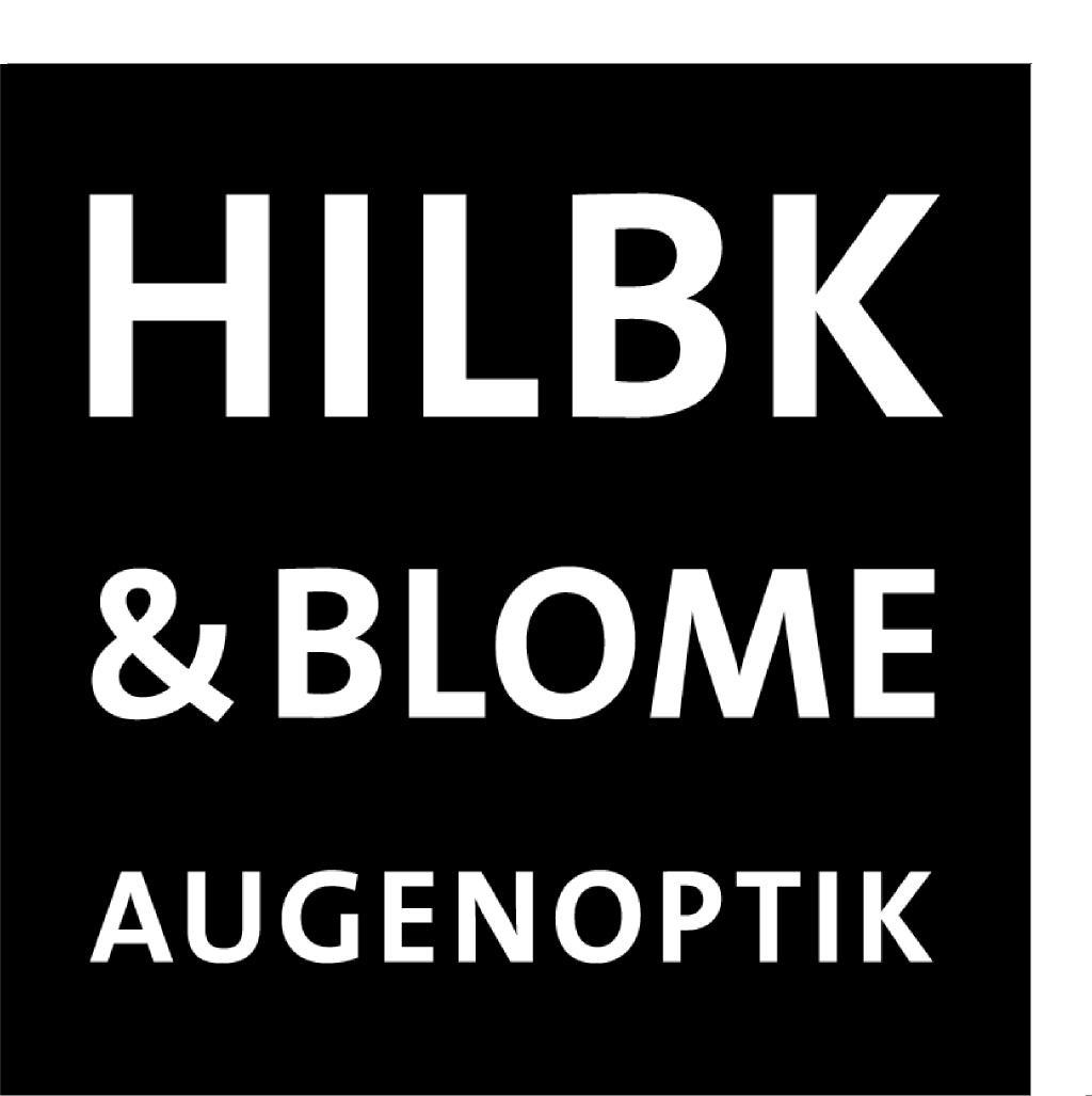 Kunde von Metamerie PR – Hilbk & Blome Augenoptik in Telgte